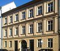 Berlin, Mitte, Marienstraß 10, Mietshaus.jpg