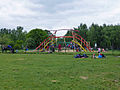Berlin-Mauerpark (3).jpg