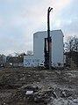 Berlin (5401651662).jpg