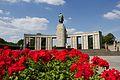 Berlin (9778012795).jpg