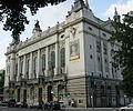 Berlin Theater des Westens Sep 2002.jpg