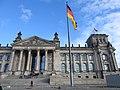 Berlin Tour - Monday - WikidataCon 2017 (35).jpg