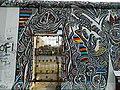 Berlin Wall6286.JPG