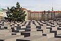 Berlin holocaust memorial 2014-1.jpg
