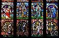 Bern Münster Totentanzfenster detail3.jpg