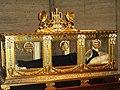 Bernadette Soubirous-sarcophagus-2.jpg