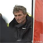 Bernard Stamm VG2012.jpg