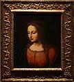 Bernardino luini, una donna, 1500-15 ca.jpg