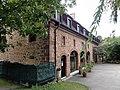 Bernardvillé AbbayeBaumgarten 06.JPG