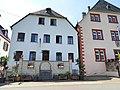 Bernkastel-Kues, Germany - panoramio (74).jpg