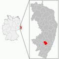 Berthelsdorf in GR.png