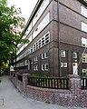 Berufliche Schule Uferstraße 10 (Hamburg-Barmbek-Süd).Einfriedung.2.22584.ajb.jpg