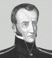 Antonio Beruti Wikipedia