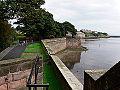 Berwick castle walls.jpg