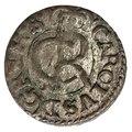 Besittningsmynt från Riga - Skoklosters slott - 109326.tif