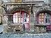 Besse-et-Saint-Anastaise Maison des Boucheries (2).jpg