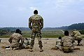 Best Sniper Squad Competition Day 2 161024-A-UK263-472.jpg