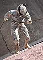 Best Warrior Competition 130202-Z-PR791-098.jpg