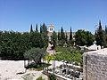 Bet Shemesh, Israel - panoramio.jpg