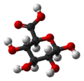 Beta-D-glucuronic-acid-3D-balls.png