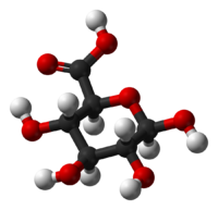 Glucuronic acid - Wikipedia
