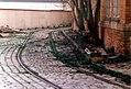 Betriebsbahnhof Vorgarten P1180476.jpg