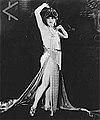 Betty Blythe The Queen of Sheba 3.jpg