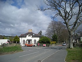 Betws Bledrws - geograph.org.uk - 755570.jpg