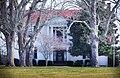 Beverly Toon House.jpg