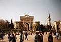 Beyazıt Square - panoramio.jpg