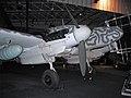 Bf 110 G2 2.jpg