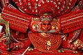 Bhagavathi Theyyam Ramanthali (14042510416).jpg