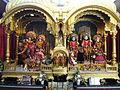 Bhaktivedanta Manor - 32.JPG