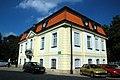 Białystok - Pałacyk Ślubów - 2016-09-09 14-14-44.jpg