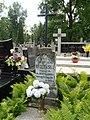 Biala-Podlaska-catholic-cemetery-120617-08.jpg
