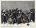 Biarezina. Бярэзіна (C. Faber du Faur, 27.11.1812) (2).jpg