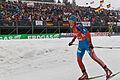Biathlon Oberhof 2013-024.jpg