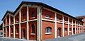 Biblioteca Castelnuovo Emilia.jpeg