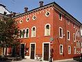 Biblioteca Civica R. Bortoli 02.JPG