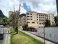 Biblioteca Nacional 1.jpg