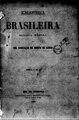 Biblioteca brasileira 1863 t1n1.pdf