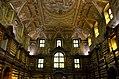 Biblioteca dei Girolamini. 1274.jpg