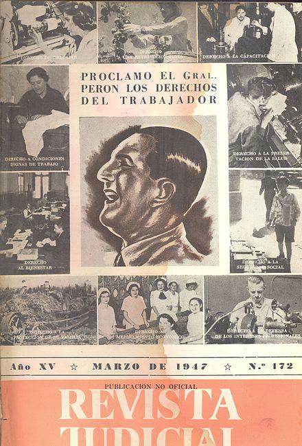 conmemoración 64 aniversario muerte eva peron