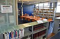 Bibliothèque ENIB.JPG