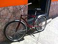 Bici en Jayuya.jpg
