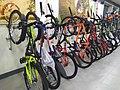 Bicycle Parking.jpg