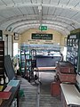 Bideford Railway Heritage Centre.jpg