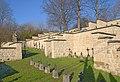 Biecz, cmentarz wojenny nr 106 (HB8).jpg