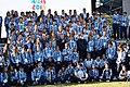 Bienvenida a la Delegación Argentina a la YOG18 (38).jpg