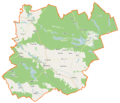 Bierzwnik (gmina) location map.png